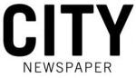 city-newspaper