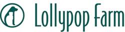 lollypop-hz