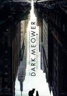 The Dark Meower